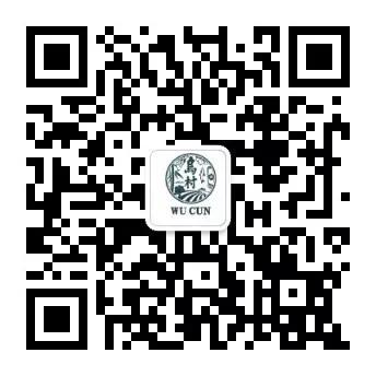 微信图片_2020070412080516.jpg
